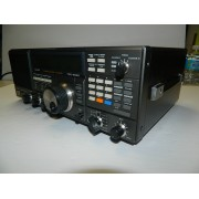 Yaesu FRG-8800 Communication Receiver